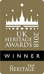 UK Heritage Awards